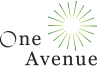 One Avenue