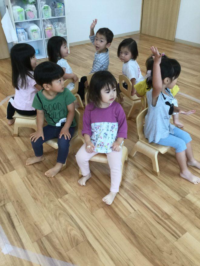 室内 2 遊び 歳児 2歳児におすすめの室内遊び12選!子供と一緒にゲーム感覚で遊ぼう!